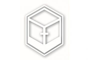 KUFO-logo til nyhetssak